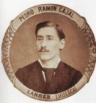 Pedro_Ramon_orla_licenciatura
