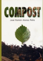 compost-red