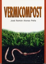 vermicompost-red