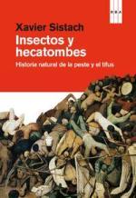 insectos-y-hecatombes_xavier-sistach_libro-ONFI501