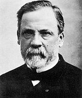 170px-Louis_Pasteur