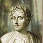 Horacio-Quinto-150x150