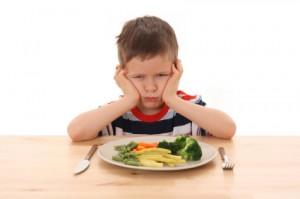 Wont-eat-his-vegetables-300x199