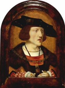Anonymous_Fitzwilliam_perhaps_after_Barend_Orley_Emperor_Charles_5