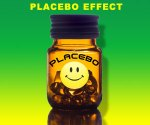 placebjo-effect