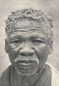 200px-Hombre_khoikhoi