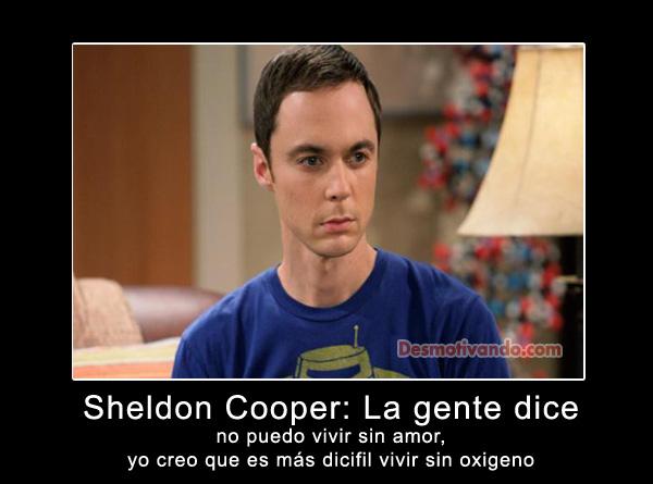 The Big Bang Theory Y El Asperger Neurociencia
