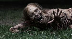 hr_the_walking_dead