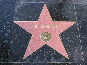 SimpsonsWalkofFame-300x225