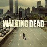 the-walking-dead-online