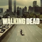 the-walking-dead-online