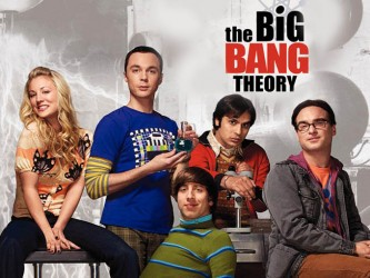the_big_bang_theory-show
