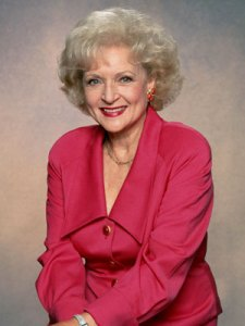 what-are-they-up-to-Betty-White