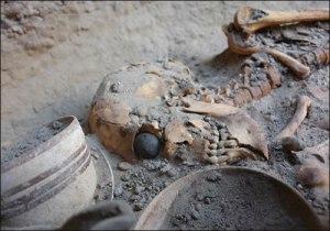 ancient-artificial-eye