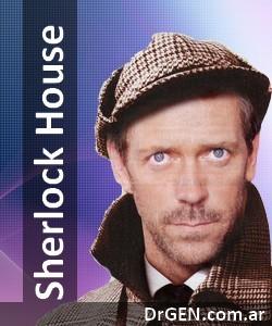sherlock-house
