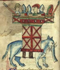 elefante-kongelige-bibliotek-gl-kgl-s-1633-4c2ba-folio-6v