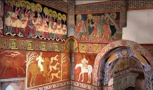 San-Baudelio-infografia-muro-abside-hacia-puert