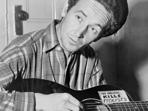 0714Woody_Guthrie