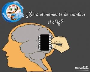 cambia-el-chip21