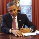 obama-left-handed