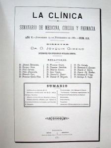 cajal7_2