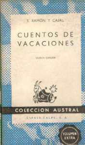 cuentos-de-vacaciones-ramon-y-cajal-5091-MLA41507256_17-O