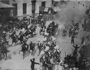 Anarchist_attack_on_the_King_of_Spain_Alfonso_XIII_(1906)