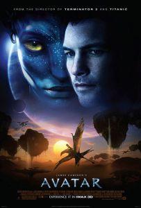 Avatar_film_poster