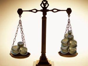 Balanza-de-pagos-y-balanza-comercial