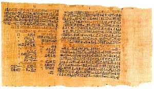ebers-papyrus-colonnes1-2
