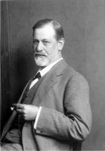 Freud_ca_1900_red