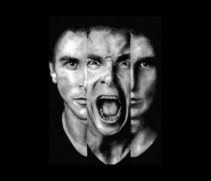 schizofrenia1