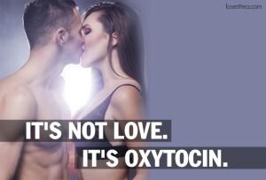 Its-Not-Love.-Its-Oxytocin-735