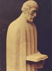 Lorenzo Dominguez