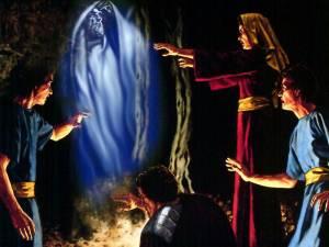 nr4-spiritism