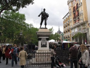 rastro-madrid-0061