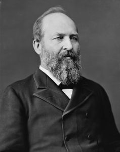 640px-James_Abram_Garfield,_photo_portrait_seated