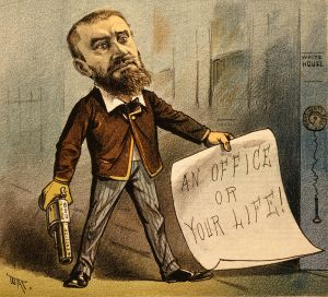 800px-Guiteau_cartoon2