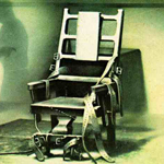 electric-chair-red