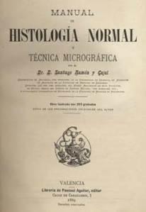 manual_histologia_255