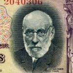 recorte billete-50-pesetas-1935-ramon-y-cajal-mbc