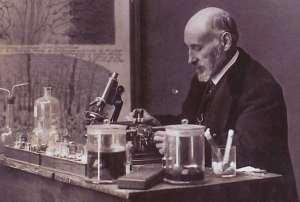 Santiago-Ramon-y-Cajal