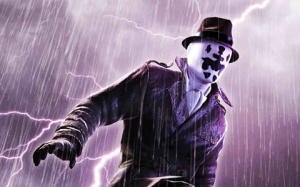1343-watchmen-rorschach-1280x800-red