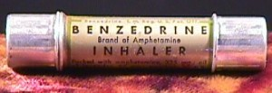 Benzedrine_inhaler_for_wiki_article