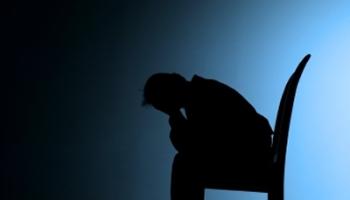 Personas Deprimidas Describen Su Depresion Neurociencia