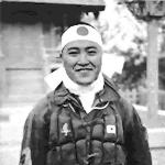 Ensign_Kiyoshi_Ogawa-rec
