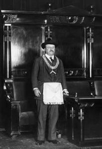 Freemason_Theodore_Roosevelt