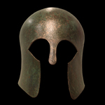 Greek_helmet-MGR_Lyon-IMG_972-red