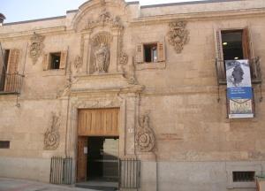 salamanca-cambia-calle-centro-memoria-historica-gibraltar_1_742089
