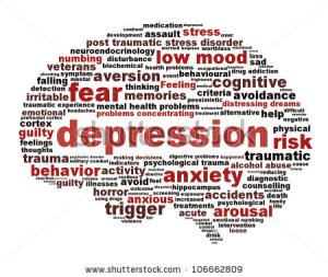 stock-photo-depression-symbol-concept-isolated-on-white-background-low-mood-concept-106662809